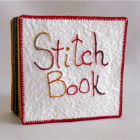 Practice Three Essential Hand Embroidery Stitches