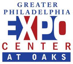 Greater Philadelphia Expo Center at Oaks