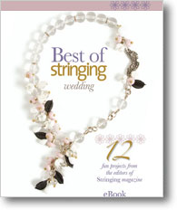 Best of Stringing: Weddings