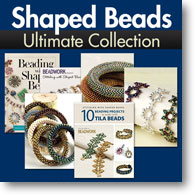 Shaped Beads Ultimate Collection