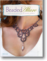 A Beaded Allure