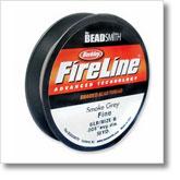 Fireline Thread