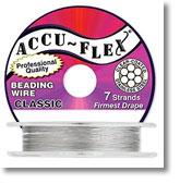 Accu-flex