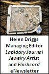 Helen Driggs