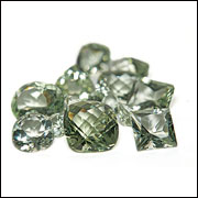 Green Quartz Group