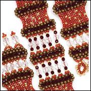 Bombay Bracelet
