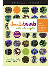 doodleBEADS DVD 1