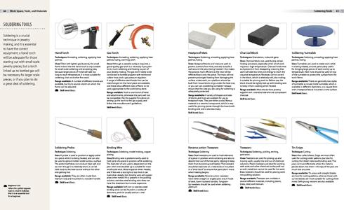 Sample Tool Directory