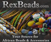 RexBeads.com