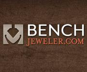 Stuller-BenchJeweler