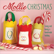 Mollie Makes: Christmas