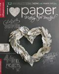 I ♥ Paper