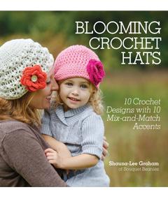Interweave - AllFreeCrochet.com - Free Crochet Patterns