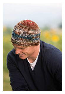 Tahoe Hat