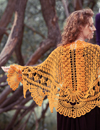crochet accessories 2011