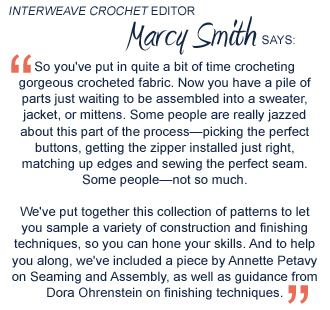Crochet Quotes : Quotes About Crocheting. QuotesGram