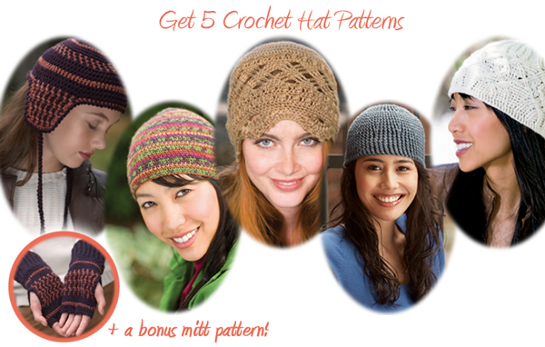 hatt patterns