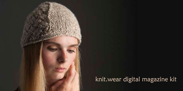 knit.wear digital kit banner