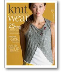 knitwear spring 2013