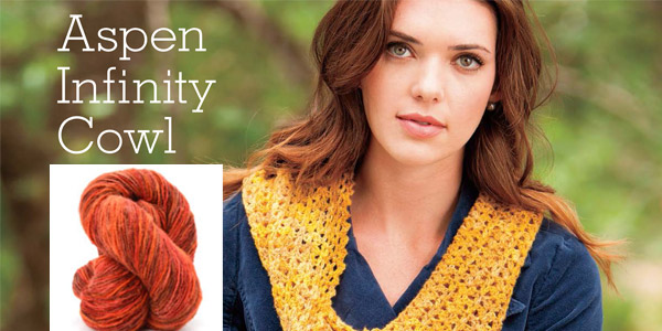 fall foliage aspen cowl kit
