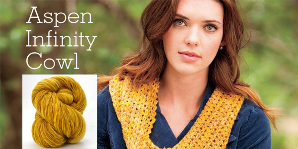 aspen cowl kit in gold