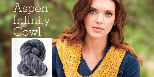 aspen cowl kit in twlight