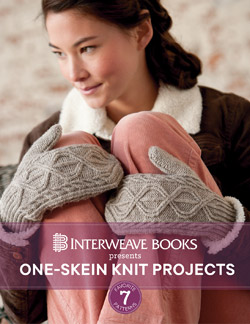 one skein knits