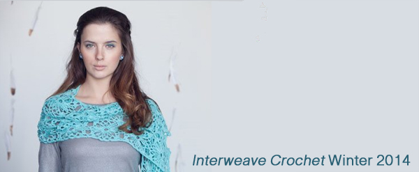 winter 2014 interweave crochet