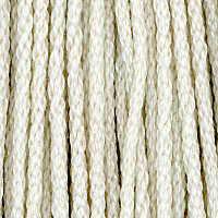 cotton classic