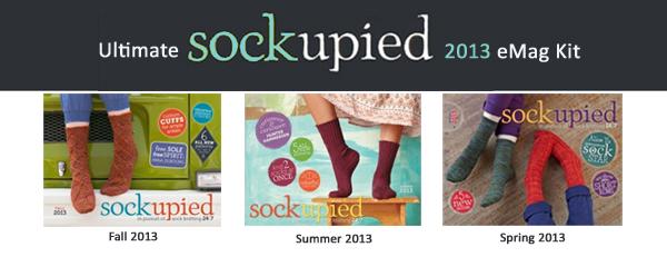 sockupied 2013 kit