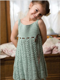 Early Girl Dress