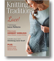 Quilting Special Issues Magazine