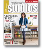 CPS Studios Magazine