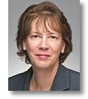 Karla Rosenbusch