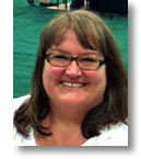 Kathleen Cubley