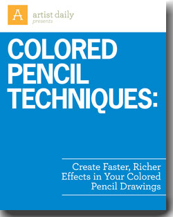 free-colored-pencil-technique-ebook