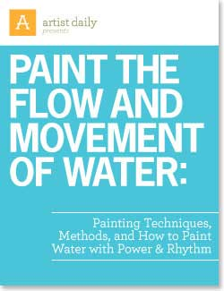 how-to-paint-water