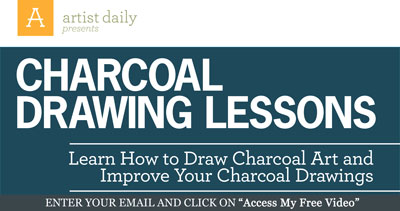 how-to-draw-charcoal