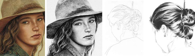 drawing-painting-from-photo