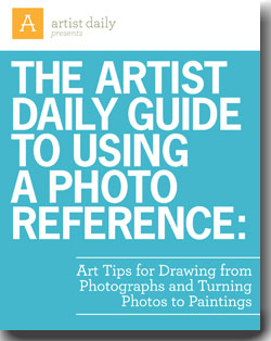 Photo-reference-tips