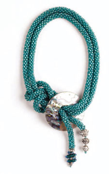 bead-crochet-jewelry