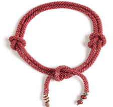 bead-crochet-rope