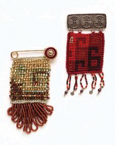 beaded-crochet