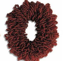 crochet-beaded-bracelet