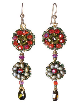 bead-weave-earrings