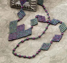 bead-weaving-designs