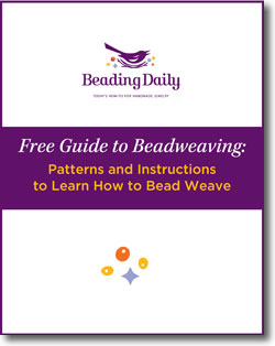 Guide-to-Bead-Weaving