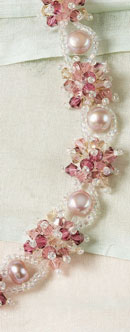 beaded-bridal-jewelry