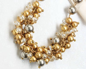 pearl-bridal-jewelry