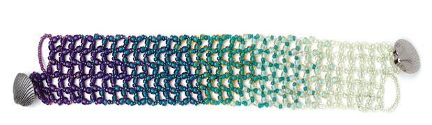 right-angle-weave-instructions